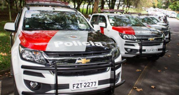 Policia35