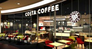 costacafe
