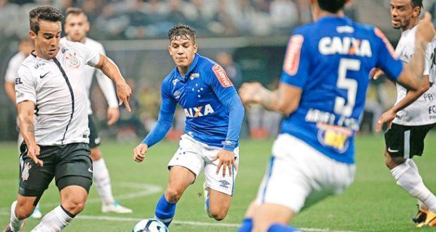 Cruzeiro2