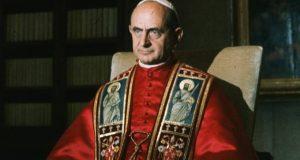 PapapaulVI