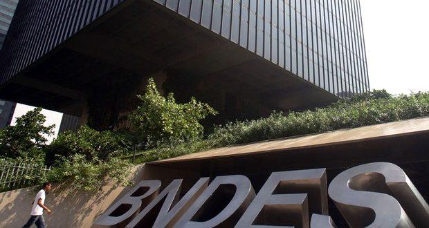 BNDES2