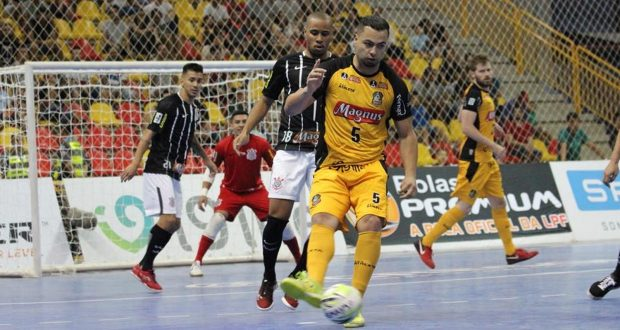 Falcao1