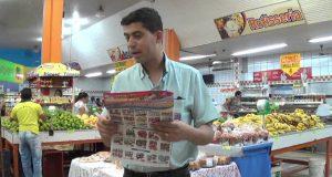 SupermercadoMaiszena