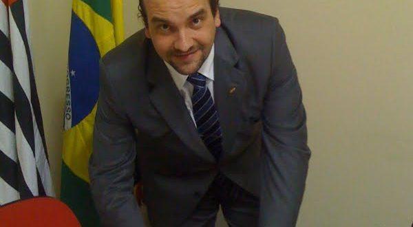 LucianoRiberio