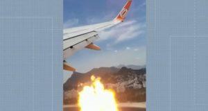 Aviao2