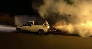 Fumace