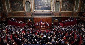 ParlamentoFrances