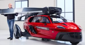 carrovoador1