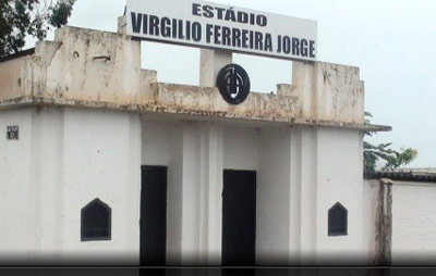EstadioVirgilio