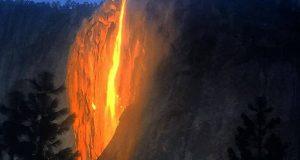 Yosemyt