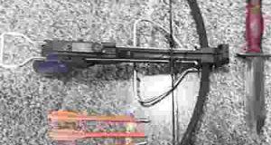 Arma4
