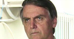 Bolsonaro7