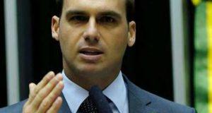 EduardoBolsonaro1