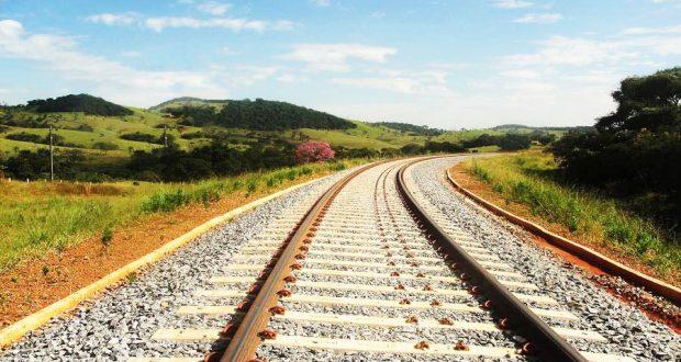aadbd0aab Ferrovia Norte Sul é privatizada por R$ 2,71 bilhões – ORC ...