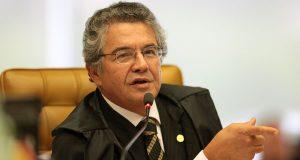 MarcoAurelio