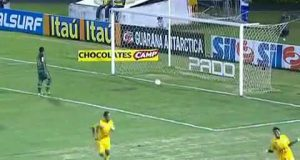 Palmeiras2