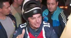 Bolsonaro15