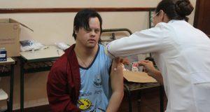 Vacina13