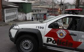 Policia18