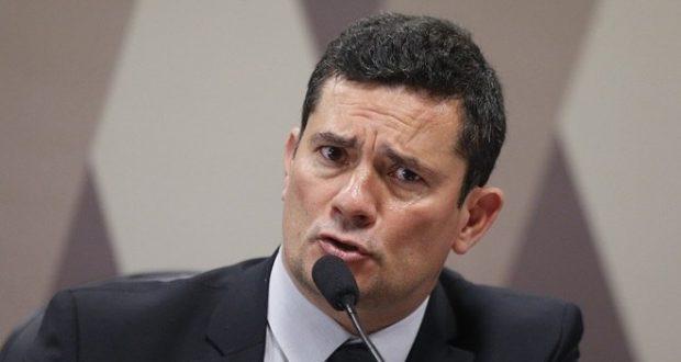 SergioMoro11