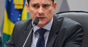 SergioMoro5