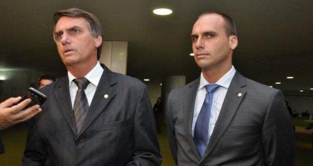 Bolsonaro24