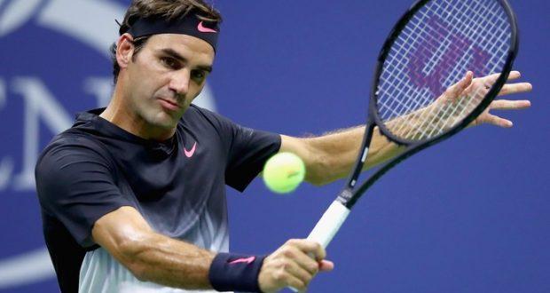 Federer7