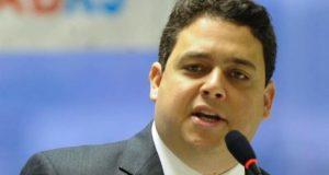 FelipeStaCruz