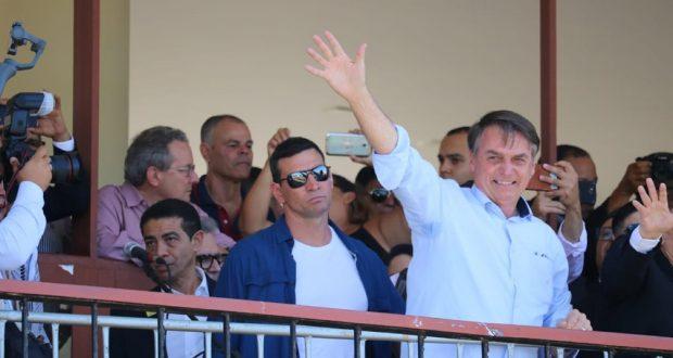 Bolsonaro2
