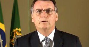Bolsonaro26