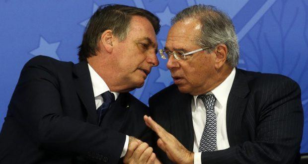 Bolsonato4