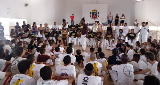 Capoeira1