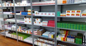 FarmaciaPopular3