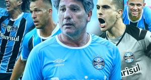 RenatoGaucho