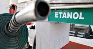 Etanol4