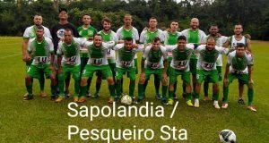 Futebol3