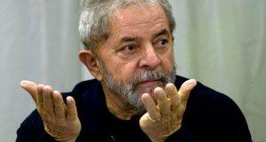 Lula24