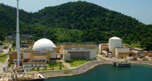 UsinaNuclear1