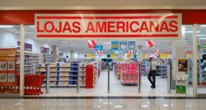 lojas-americanas