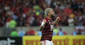 Flamengo1