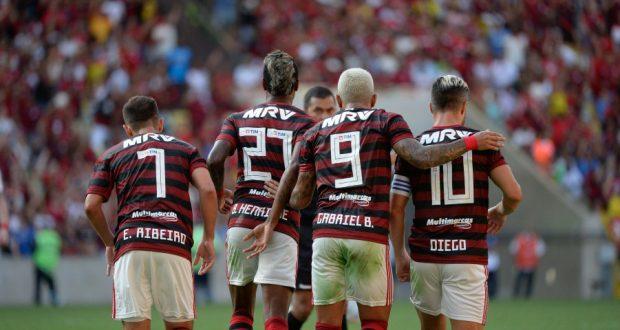 Flamengo5
