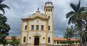 Igrejaorlandia2