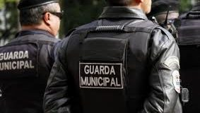 GuardaMunicipal