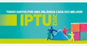 IPTU3