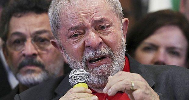 Lula21