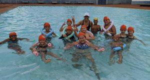 Nadando1
