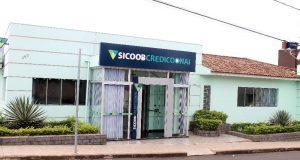 SicoobCoonai