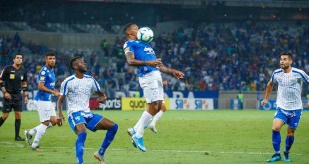 Cruzeiro1