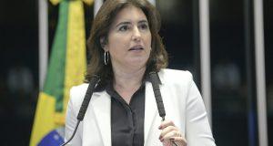 SenadoraSimone