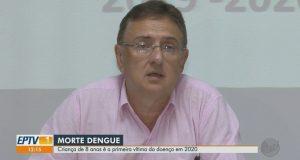 Dengue21